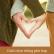cách chọn chồng phù hợp